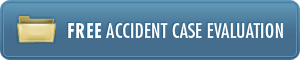 Free accident case evaluation